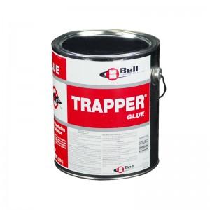 514_2082_bell_trapper_glue_gal