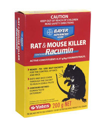 bayer-advanced-home-rat-mouse-killer-racumin