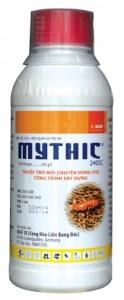 thuoc-diet-moi-mythic-240sc